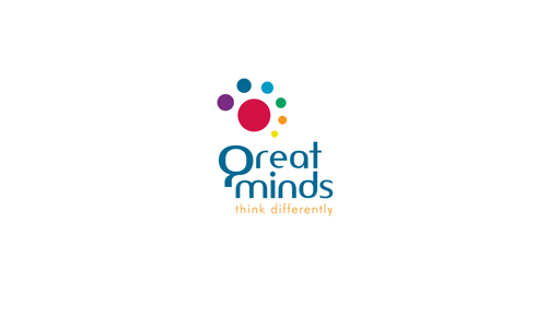 Letterhead – Great minds